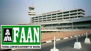 LagosAirport