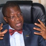 Bail Out Funds: Lai Mohammed Is  Ignorant!