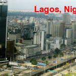 New German Consul General applauds Lagos huge economic potentials