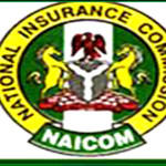Exclusive: Operators Accuse National Insurance Commission of Extortion