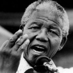 Review: Life And Times of Nelson Rolihlahla Mandela (MADIBA) By Amb Tunde Adetunji