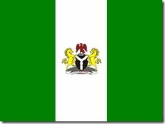 Nigeria-337x253