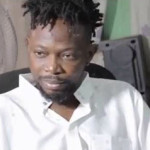 OJB Leaves Hospital After Successful Kidney Transplant