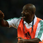 World Cup Qualifier: Obuh Advises Keshi Not to Underrate Ethiopia Team