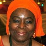 Oloye Olajumoke Akinjide, Minister of State for Federal Capital Territory (FCT)