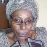 Nigeria'll Miss My Husband's Humility – Baba Omojola's Widow