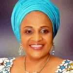 Group Charges Women To Emulate Oyo First Lady