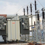 Germany, Nigeria renew Energy Pact to boost Power supply