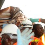 PLANE-CRASH-IN-LAGOS