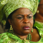 APC Attacks First Lady Over Honorary Doctorate While Universities Are Shut