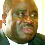 Staff Promotion: Senate Accuses NAFDAC DG, Paul Orhi of Violating Civil Service Rules