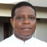 Catholic Bishop Blasts Nigerian Political Leaders Over Plight of Youths