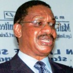 Senate Summons Sagay Over comments On Protest Against Magu