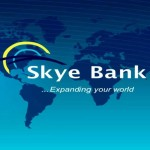 CBN Dissolves Skye Bank Board Of Directors; Confirms Resignation Of CEO