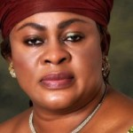 The Rots On Stella Oduah's Table And Ominous Dangerous Signal For Aviation