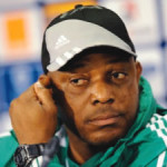 Nine Countries Through To AFCON 2015 As Nigeria Knows Fate Wednesday