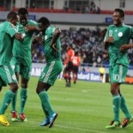 World Cup: Ethiopia must fall, Tambuwal says
