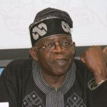We'll Resist any Military Coup in Nigeria, Says Tinubu