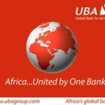 UBA Head of Marketing Wins top Marketing Professional Award