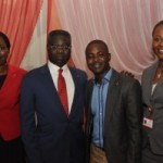 UBA Celebrates 2013 Most Valuable Performers