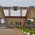 UNIJOS Wins $8million Grant to Establish African Centre of Excellence