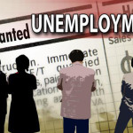 Fraudsters Dupe Job Seekers Over N3.5m In Delta