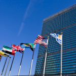 UN Appoints New Syrian War Mediator