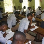 JAMB Warns 2019 Mock Test Candidates Against Lateness to Examination Centres