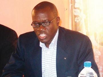 Managing-Director-Sovereign-Trust-Insurance-Plc-Mr.-Wale-Onaolapo