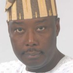 Kogi Deputy Gov Escapes Death