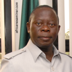 Oshiomhole to Nyiam: Your Shameful Outburst Exposes You As Biased Confab Member