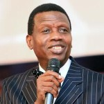 UNN Confers Honourary Doctorate Degree On Pastor Adeboye As 94 Bag 1st Class