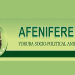 OPINION: Afenifere and Fallacy of Yoruba Representation