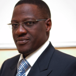Governor Ahmed Inaugurates Panel on Job Creation for Youths