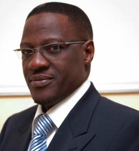 Kwara state Governor Abdulfatah Ahmed