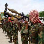 Al Qaeda-linked Islamists hold out at Kenya mall, 39 dead