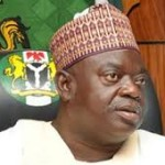 "Developing:  Babangida Aliyu Backs Out of APC Merger, Insists ""I still Remain in PDP"""