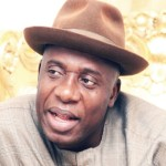Amaechi To Speak at UK House of Commons