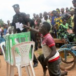 Anambra Poll: Group Condemns Arrest of Election Observers