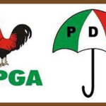 Enugu LGA Polls: APGA Alleges Kidnap of its Member  by PDP