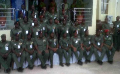 army2-395x244