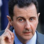 Syria Chemical monitors win Nobel Peace Prize