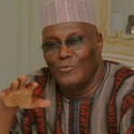 Atiku Congratulates Saraki, Dogara, Enjoins Lawmakers To Focus On National Interest