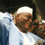Atiku Urges Friends, Associates to Divert 70th Birthday Largesse to IDPs, Indigents