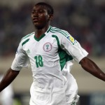 U-17 World Cup: Golden Eaglets in Final, Humble Sweden 3-0