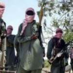 Boko Haram kills at least 159 in two attacks