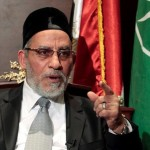 'No decision' in Egypt on dissolving Muslim Brotherhood
