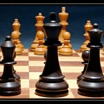 All set for 1st NSC South -East Zone 1 U-17 Chess Competition