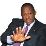 Enugu Set Up 4 Quarantine Centers For Ebola