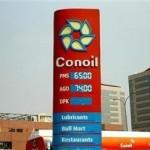 CONOIL Stocks Remains Bullish